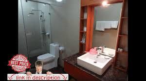 Hotel Queen Jamadevi Attran Hotel Mawlamyine Myanmar Youtube