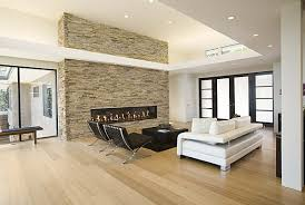 bamboo flooring living room. Modren Bamboo Eco Friendly And Sustainable Bamboo Flooring For Modern Livingroom On Bamboo Flooring Living Room D
