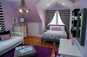 bedroom for 5 teenage girls. how to magically makeover a teenage girl\u0027s bedroom 5 for girls