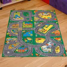 original roadway playmat original roadway playmat car play mat