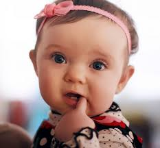Free Download Picture Of Cute Pretty Baby Girl Cute Babies Pictures