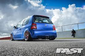 modified VW Lupo GTi | Vw lupo gti, Fast cars, Modified cars