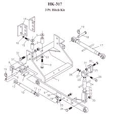 John deere f1145 wiring diagram at webtor me