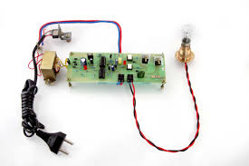 circuit diagram for a light switch images induction motor protection circuit diagram wiring diagrams database