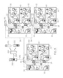 Fantastic nurse call wiring diagram position everything you