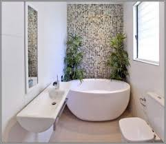 wonderful bathtub for small space freestanding incredible idea tub in bathroom 0637 do exist indium room