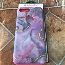 pink chandelier phone cases by mary beth imagine pink chandelier phone cases by mary beth graphics