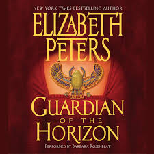 Death In The City Of Light Audiobook Guardian Of The Horizon Audiobook