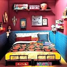 purple modern bedroom designs. Modern Vintage Bedroom Design Ideas Retro Room  Decor Nice Purple Purple Modern Bedroom Designs