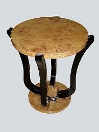 art deco modern furniture. French Art Deco Furniture Delta Co New York Style Modern