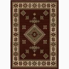 kids rug southwestern throw rugs fireplace rugs southwestern rugs 9 x 12 aztec runner rug