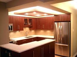 led kitchen light fixture ing s spots led kitchen light fixtures