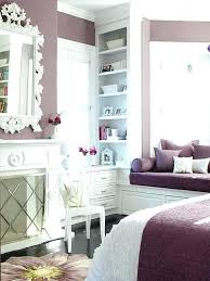 bedroom ideas for girls grey lilac and grey bedroom decorating ideas lavender and white bedroom with