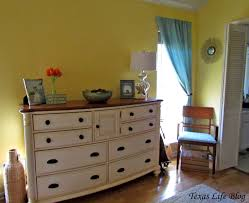 rearrange furniture ideas. Rearrange Bedroom Modest With Photo Of Remodelling New On Furniture Ideas