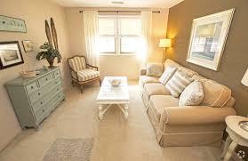 3 Bedroom Apartments In Baltimore County Creative Design Custom Decorating Design