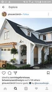 200 best exterior (farmhouse) images on Pinterest   Architecture ...