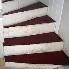 Packen sie es selbst an! Kellertreppe Selbst Renovieren