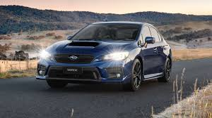 2018 subaru discounts. simple discounts 2018 subaru wrx wrx sti pricing and specs tweaked looks more kit for subaru discounts n