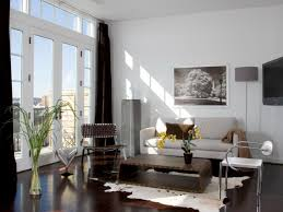 faux cowhide rug brown and white simple dining room with black white faux cowhide rug and white v29