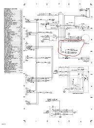 simple alternator wiring diagram simple alternator circuit wiring Alternator Connections Diagram basic ignition wiring diagram chevy alternator wiring diagram the simple alternator wiring diagram simple ignition switch alternator connection diagram