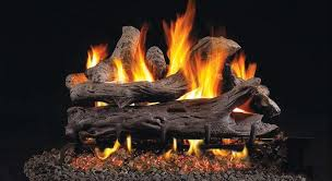 artificial logs for gas fireplace awesome start using fake fireplace rh al offok com fake logs for gas fireplace home depot fake birch logs for gas