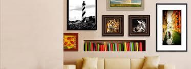 custom picture frames. Custom Frames Custom Picture Frames D