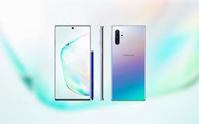 Samsung Smartphone Design Samsung Galaxy Note 10 Design Confirmed Via Fcc Photos