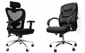 office furniture chairs. Unique Office Office Furniture Singapore Office Chair High Back Mesh Leather  Barstool Sofa In Furniture Chairs I