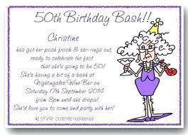50th Birthday Invitations Templates 50th Birthday Party Invites Zoli Koze