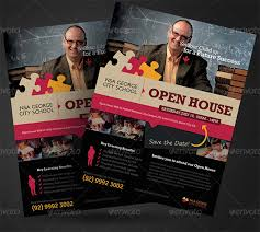 Flyer Backgrounds Psd 21 Best Academic Flyer Templates Designs Word Psd Eps Free
