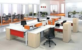 design office desks. Modern Workstation Design Office Workstations Desks Y