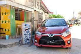 2018 toyota wigo philippines.  philippines first drive 2017 toyota wigo for 2018 toyota wigo philippines o