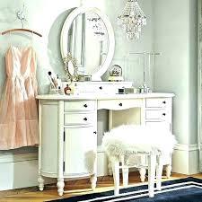 bedroom vanity sets white. Bedroom Vanity Set White Vanities Desk Sets .