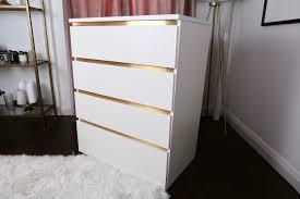 ikea retro furniture. diy ikea hack ikea retro furniture