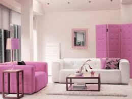 Small Picture Small Home Decorating Ideas Idfabriekcom