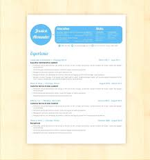 Free Templates Resumes Microsoft Word template Resume Ms Word Template Templates Office The Awesome 83