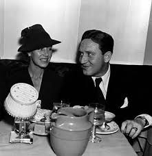Image result for spencer tracy and louise