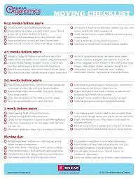 Business Moving Checklist Office 2 Tsurukame Co