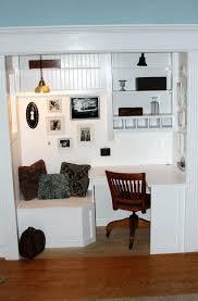 closet into office. Outstanding Closet Into Office Ideas Modern Ideas: Full Size