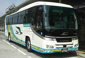 松山 徳島 バス