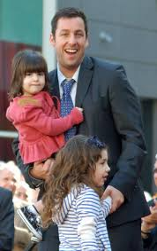 Adam Sandler Celebrity Biography Zodiac Sign And Famous