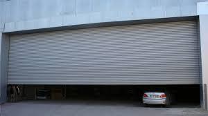 rollup garage doorRoll Up Garage Door large  Roll Up Garage Door  Garage Decor And