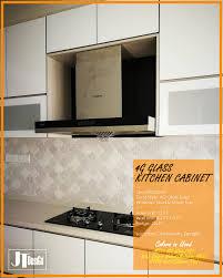 4g Glass Door Kitchen Cabinet Kitchen Cabinet Jt Design