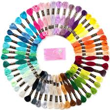 Cheap Dmc Floss Color Chart Find Dmc Floss Color Chart