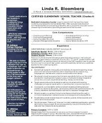 The Best Resume Templates Unique Free Download Resume Templates Word And Downloadable Resume Template