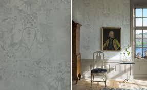 Small Picture Wallpaper Designers Guild