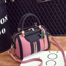 SGARR <b>Luxury</b> PU Leather Women Handbags <b>Big</b> Tote Bag <b>High</b> ...