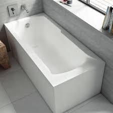 carron axis easy access bath