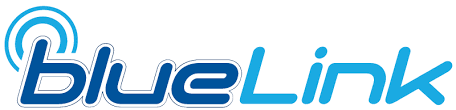2018 hyundai blue link. interesting hyundai convenience thatu0027s priceless and free too hyundai blue link  to 2018 hyundai blue link