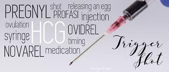 Pin on INFERTILITY - IVF - IUI